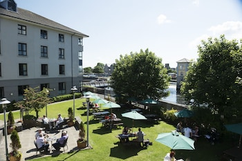 Obrázek hotelu Jurys Inn Galway ve městě Galway