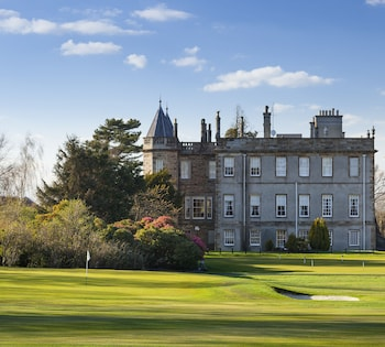 Picture of Dalmahoy Hotel & Country Club in Edinburgh
