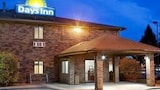 Hotel unweit  in Grand Forks,USA,Hotelbuchung