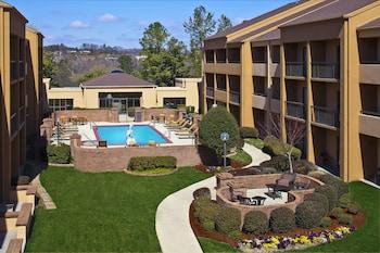 Picture of Courtyard by Marriott Little Rock West in Little Rock