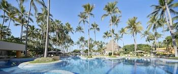 Fotografia do The Westin Resort & Spa Puerto Vallarta em Puerto Vallarta (e arredores)