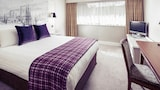 Reserve this hotel in Swansea, United Kingdom