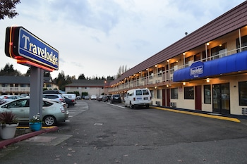 Picture of Travelodge Sea-Tac Airport North in Seattle