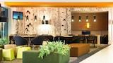 Hotell i Schiedam
