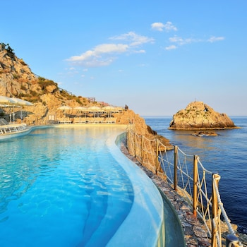 Picture of UNAHOTELS Capotaormina in Taormina