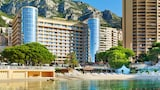 Book this Pet Friendly Hotel in Monaco