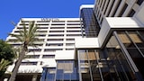 Los Angeles hotels,Los Angeles accommodatie, online Los Angeles hotel-reserveringen