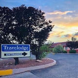 Travelodge by Wyndham Truth or Consequences