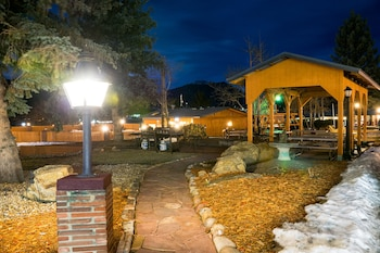 Bild vom Murphy's Resort in Estes Park