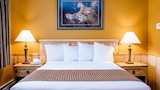 Book this Free Breakfast Hotel in Estes Park