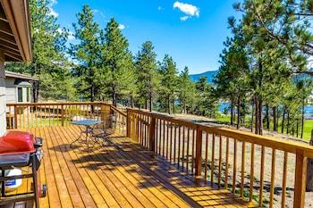 Φωτογραφία του Murphy's Resort, Estes Park
