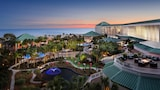 Foto van The Westin Hilton Head Island Resort & Spa in Hilton Head Island