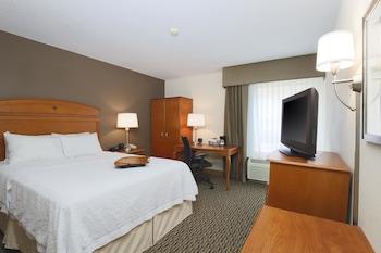 Picture of Hampton Inn & Suites Decatur - Forsyth in Forsyth