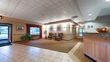 Book this Gym Hotel in Saranac Lake