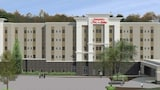 Sélectionnez cet hôtel quartier  Asheville, États-Unis d'Amérique (réservation en ligne)