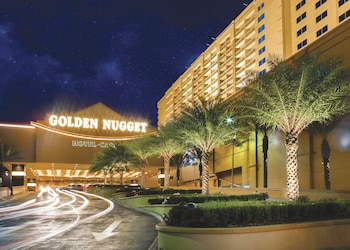 Picture of Golden Nugget Biloxi in Biloxi