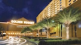 Choose This Casino Hotel in Biloxi -  - Online Room Reservations