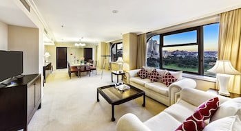 Foto del The Sydney Boulevard Hotel en Sídney