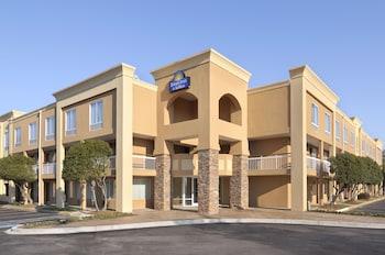 Sista minuten-erbjudanden på hotell i Greenville
