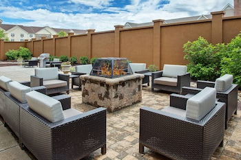Picture of Courtyard by Marriott Knoxville Cedar Bluff in Knoxville