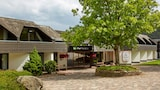 Choose This 3 Star Hotel In Willingen