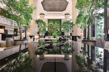 Picture of Shangri-La Hotel Singapore in Singapore
