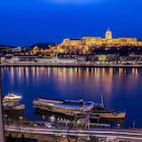 InterContinental Budapest, an IHG Hotel
