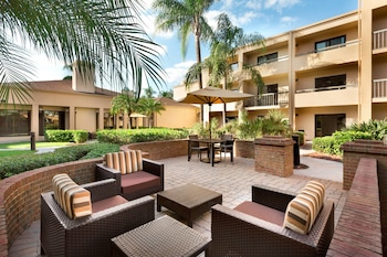 Bild vom Courtyard by Marriott Fort Myers Cape Coral in Fort Myers