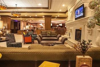 Φωτογραφία του Decatur Conference Center & Hotel, Decatur
