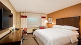 Reserve this hotel in Cleveland, Ohio