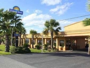 Picture of Days Inn Lake Charles in Lake Charles