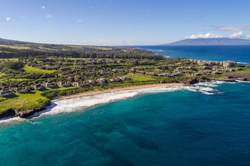 Picture of Kapalua Villas Maui in Lahaina