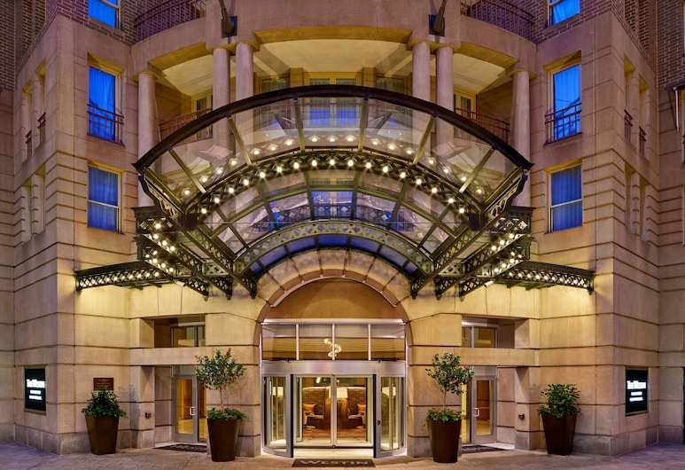 The Westin Georgetown, Washington D.C., Washington