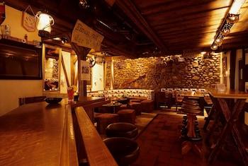 Nuotrauka: Eiger Selfness Hotel - Zeit für mich, Grindelwald