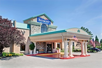 Picture of Baymont by Wyndham Murray/Salt Lake City in Salt Lake City