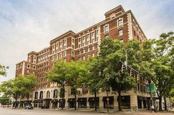 15 Closest Hotels to Chattanooga Zoo in Chattanooga | Hotels com