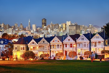 Picture of Hyatt Centric Fisherman's Wharf San Francisco in San Francisco