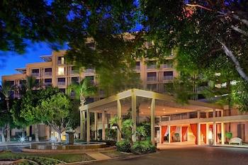 Picture of Sheraton Crescent Hotel in Phoenix