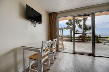 Kuva Seahaven Beach Hotel-hotellista kohteessa Panama City Beach