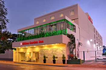 Picture of Hilton Garden Inn Guatemala City in Guatemala City