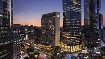 Picture of Grand InterContinental Seoul Parnas in Seoul