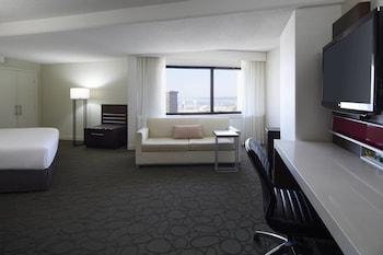 Foto Delta Hotels by Marriott Quebec di Quebec