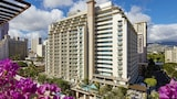 Picture of Hilton Garden Inn Waikiki Beach in Honolulu
