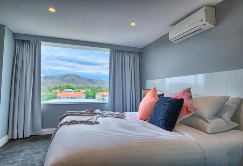 Canberra Rex Hotel & Serviced Apartments, Braddon