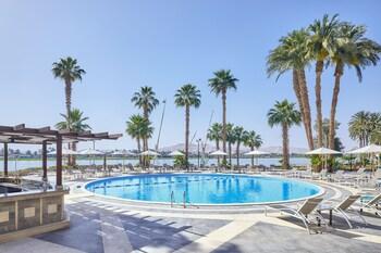 Picture of Steigenberger Resort Achti Luxor in Luxor