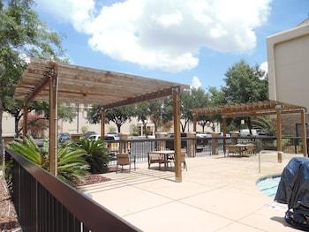 Bild vom Country Inn & Suites by Radisson, Jacksonville I-95 South, FL in Jacksonville