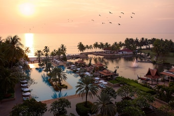 Picture of Dusit Thani Hua Hin in Cha-am