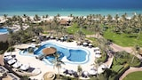 Picture of JA Jebel Ali Beach Hotel in Jebel Ali