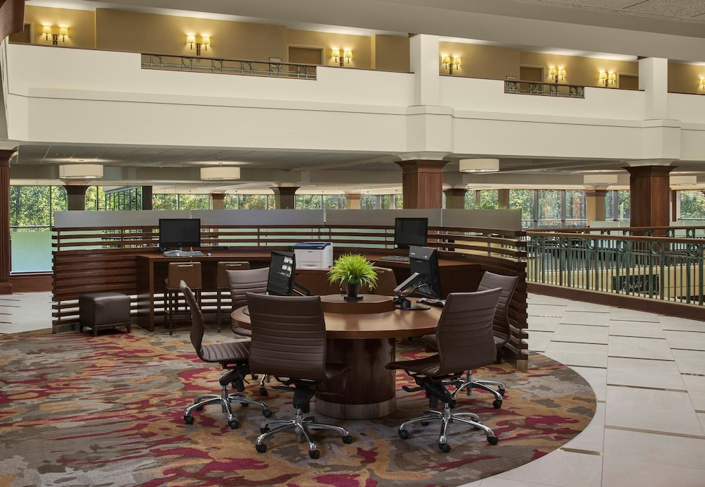Cuyahoga Falls (OH) United States  City pictures : Book Sheraton Suites Akron Cuyahoga Falls, Cuyahoga Falls from $139 ...