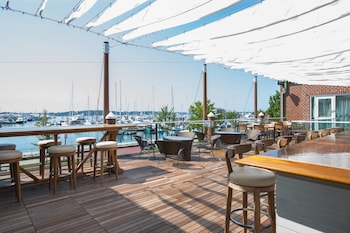 Picture of Newport Marriott in Newport